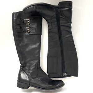 Pied A Tierre riding boot